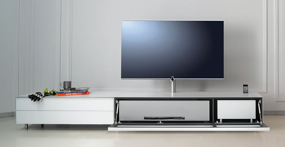 fernseher reparatur service ag. Black Bedroom Furniture Sets. Home Design Ideas