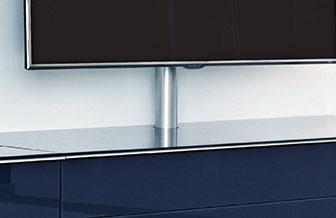 fernseher reparatur service ag. Black Bedroom Furniture Sets. Home Design Ideas
